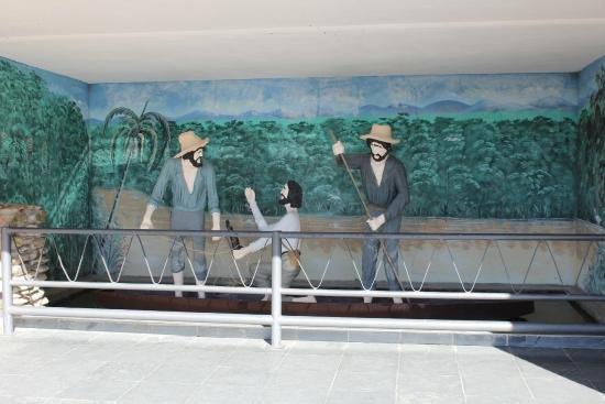 porto-itaguacu pescadores